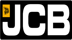 Topcon et JCB annoncent leur collaboration pour des options de guidage de systèmes 3D pour l'excavation