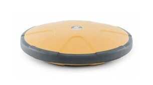 Topcon annonce une nouvelle antenne géodésique
