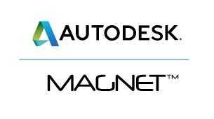Topcon annuncia migliore efficienza  con il flusso di lavoro Autodesk