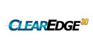 Topcon neemt ClearEdge3D over, een technologieleider in software voor 3D-modeling en controle van bouwwerkzaamheden