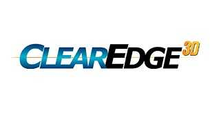 Topcon rachète ClearEdge3D, l'un des leaders technologiques du domaine des logiciels de modélisation 3D et de vérification de construction