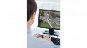 Topcon announces agreement to bundle Bentley reality modeling software with UAS software solutions