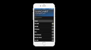 Topcon annuncia la app MAGNET Construct 2.0 per la connettività con più strumenti