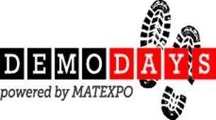 MATEXPO DEMO DAYS