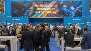 Intergeo 2019: Neue Technologien