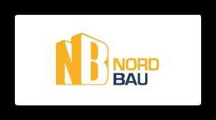 Topcon @ Nordbau: Baustelle 4.0