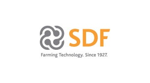 Topcon and SDF sign letter of intent for partnership agreement in agriculture market