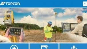 Topcon announces new online courses for myTopcon support site