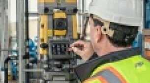 Topcon introduces real-time reality capture solution