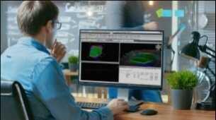 Topcon rilascia la nuova edizione della suite software MAGNET per un flusso di lavoro ottimizzato
