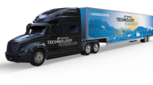 JESCO welcomes 2018 Topcon Technology Roadshow to New Jersey