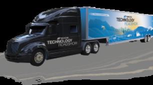 JESCO welcomes 2018 Topcon Technology Roadshow to New Jersey