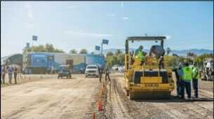 PPI welcomes 2018 Topcon Technology Roadshow to Pacific Northwest