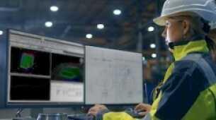 Topcon presenta l'upgrade della suite software MAGNET con nuove caratteristiche e una nuova organizzazione