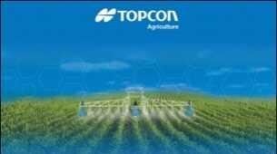 Topcon Agriculture announces enhanced sprayer performance with new features