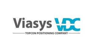 Topcon neemt Viasys VDC over