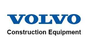 Topcon announces integration agreement with Volvo CE for 3D-MC excavation