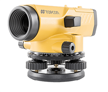 AT-B series | Topcon Positioning Systems, Inc