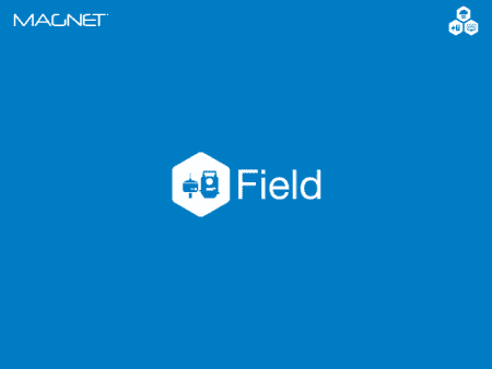 magnet field topcon positioning systems inc rh topconpositioning com Oldeer Software Manual Manual and Software Help