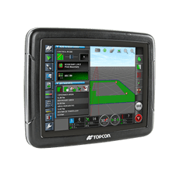 Autosteering   Topcon Positioning Systems, Inc