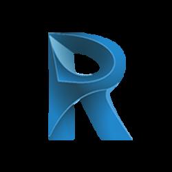 Autodesk Recap 360 Pro