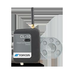 CL-10 cloud connectivity device
