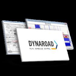 DynaRoad