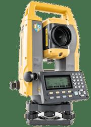 gm 50 topcon positioning systems inc rh topconpositioning com