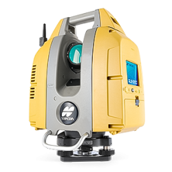 GLS-2200 - (DRAFT)