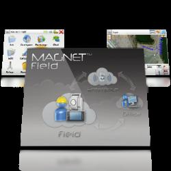 MAGNET Field