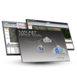 MAGNET™ Office-tools
