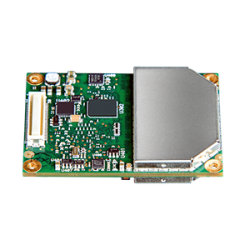 Carte de récepteur GNSS B110