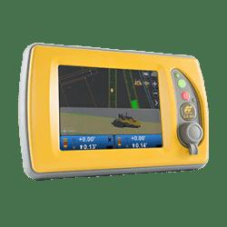 Asfalto 3D-MC
