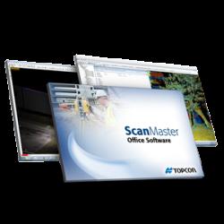 ScanMaster