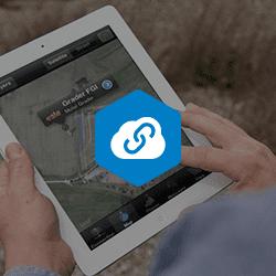 Sitelink3D Enterprise