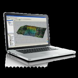 ImageMaster