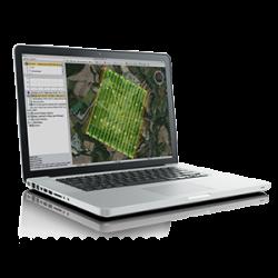 MAVinci Desktop