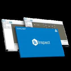 MAGNET Inspect