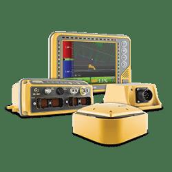 3D-MCMAX
