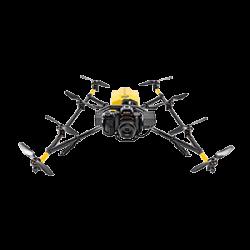 Drone Intel® Falcon™ 8+ – Édition Topcon