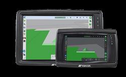 Horizon Operating Software