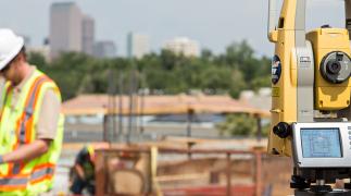 La conquête verticale – comment surmonter les défis posés par les constructions toujours plus hautes