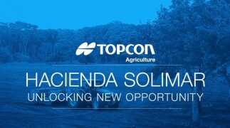 Hacienda Solimar - Unlocking New Opportunity