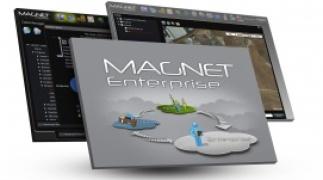 MAGNET® Enterprise