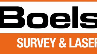 Topcon tekent samenwerkingsovereenkomst met Boels Rental