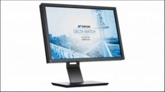 Topcon presenta nuove funzioni avanzate per il sistema di monitoraggio delle deformazioni