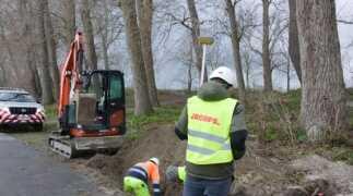 JACOPS leidt zijn kabels in goede banen dankzij MAGNET Construct