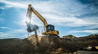 Les multiples avantages d'une excavatrice automatique