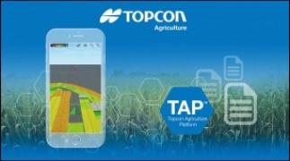 Topcon Agriculture prepares to release Horizon 4.02