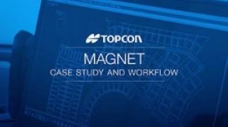 MAGNET Software speeds up workflow of Texas contractors